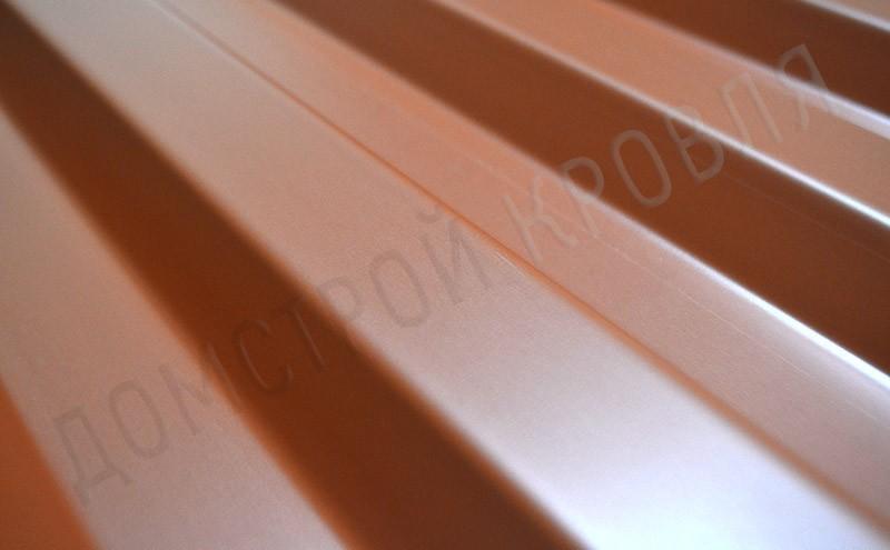 Полимерное покрытие Quarzit. Обратная сторона