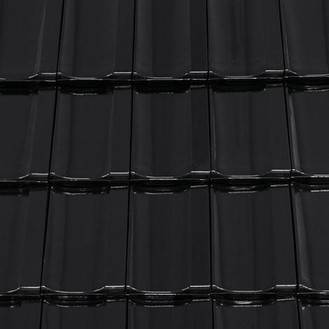 schwarz finesse