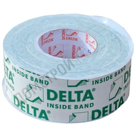 Лента Delta-Inside Band I 60