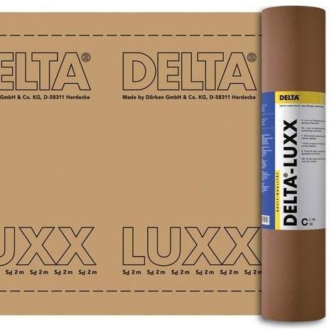 Delta LUXX