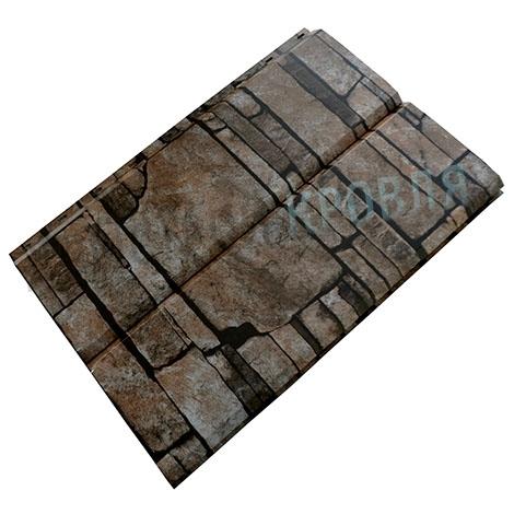 ЭкоБрус Grand Line цвет камень песчаник