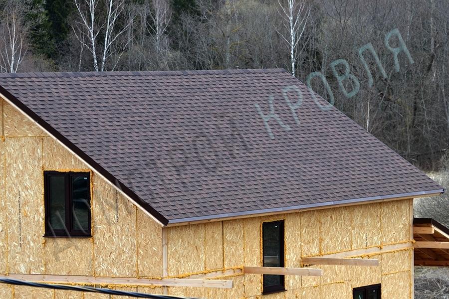 В стены деревянном как доме сделать от соседей шумоизоляцию