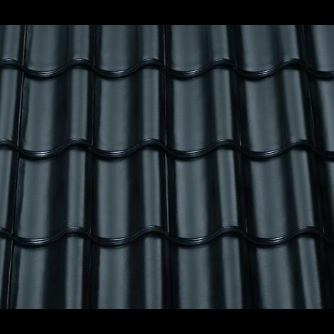 Алмазно-чёрный