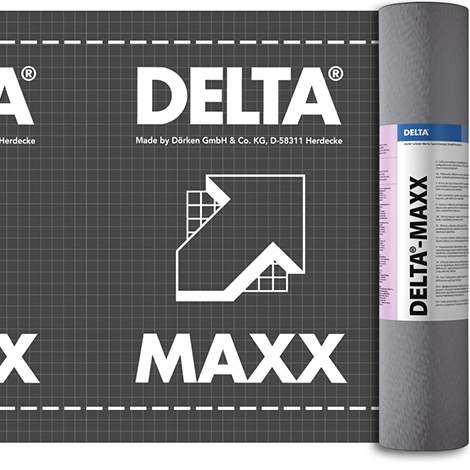 Delta MAXX/ Delta MAXX PLUS