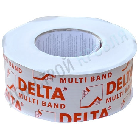 Delta Multi Band M 60/100