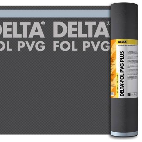 Delta FOL PVG/ DELTA FOL PVG PLUS