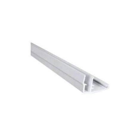 Fakro LXL-PVC декоративная планка