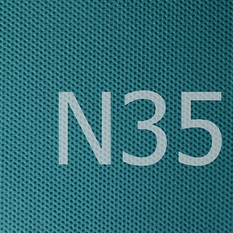 Fakro Eurotop N35