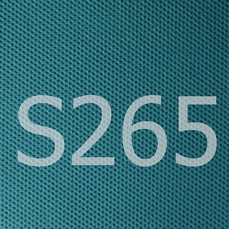 Fakro Eurotop S265 MaxS
