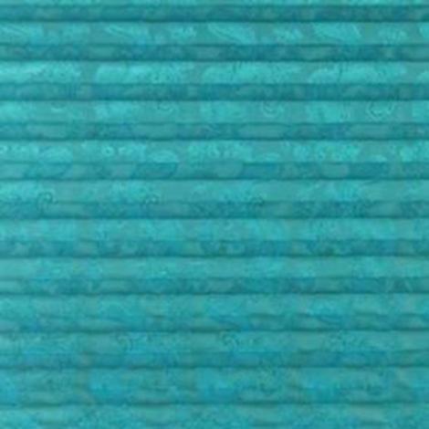 Fakro штора плиссированная APS new line