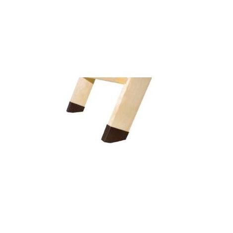 Fakro LXS пластиковый наконечники