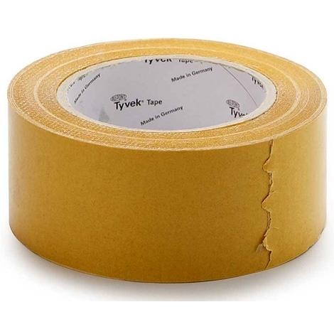 Tyvek Double-sided Tape