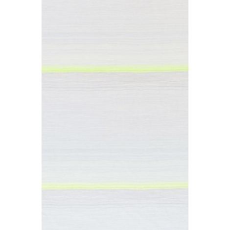 Коллекция от Scholten & Baijings цвет 6524