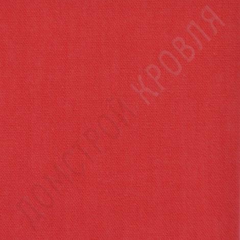 """цвет 4159 категория """"Дизайн"""""""