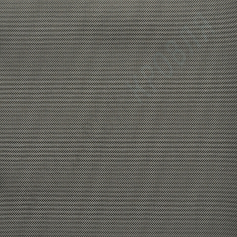 "цвет 0705 категория ""Стандарт"""