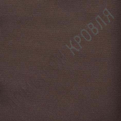 """цвет 4559 категория """"Дизайн"""""""