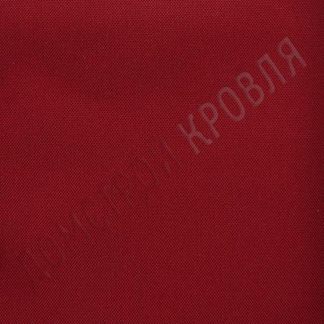 """цвет 4560 категория """"Дизайн"""""""