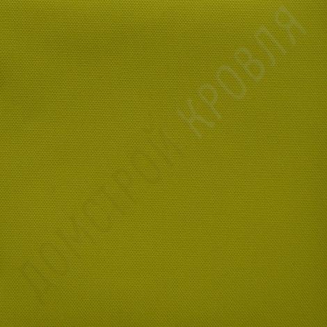"""цвет 4570 категория """"Дизайн"""""""