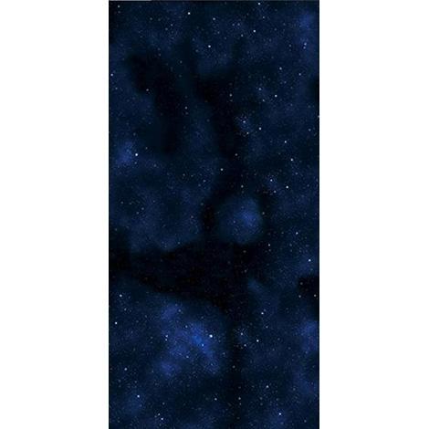 Вселенная (4653)
