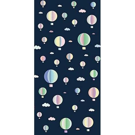 Воздушные шары (4666)