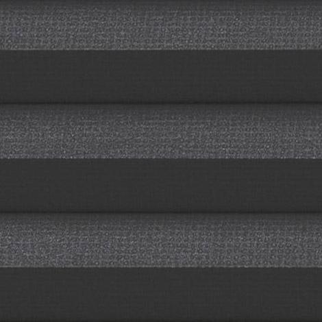 1047 Черный (категория Дизайн)