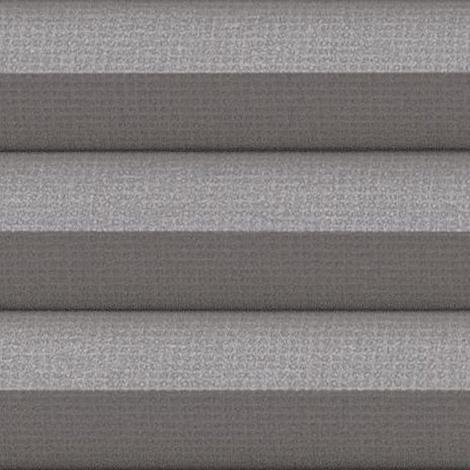 1158 Серый (категория Дизайн)