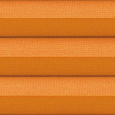 1161 Оранжевый (категория Дизайн)