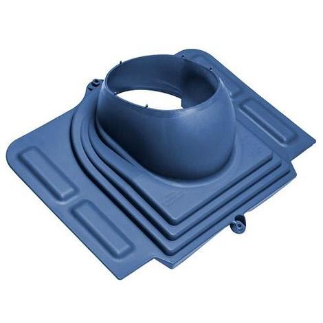 Синий R35 (RAL 5009)
