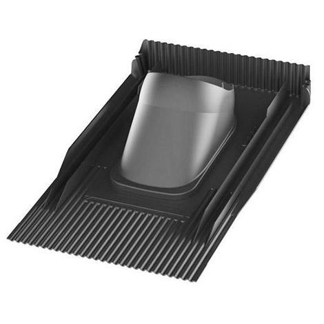 Черный RR33 (RAL 9005)