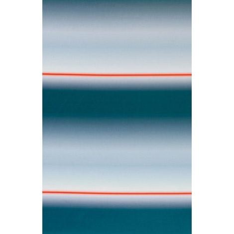 Коллекция от Scholten & Baijings цвет 6520