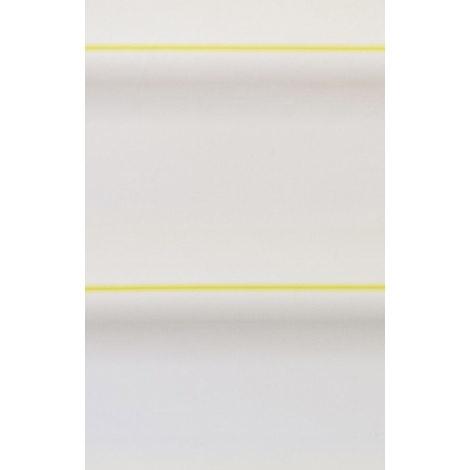 Коллекция от Scholten & Baijings цвет 6521