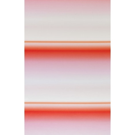 Коллекция от Scholten & Baijings цвет 6522