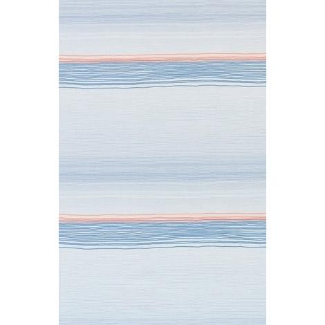 Коллекция от Scholten & Baijings цвет 6523