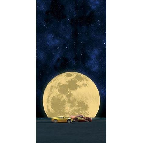 Тачки Луна (4651)