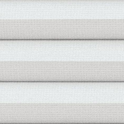 1045 Белый (категория Стандарт)