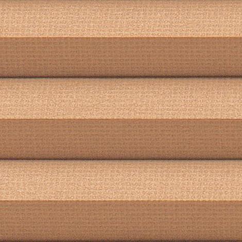 1049 Персиковый (категория Дизайн)