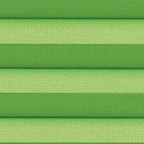 1157 Зеленый (категория Дизайн)