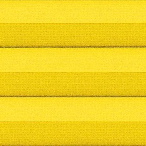1160 Желтый (категория Дизайн)