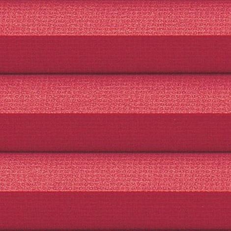 1162 Вишневый (категория Дизайн)
