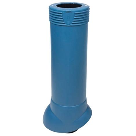 Синий RR35 (RAL 5009)