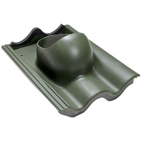 Зеленый RR11